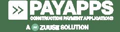 payapps logo